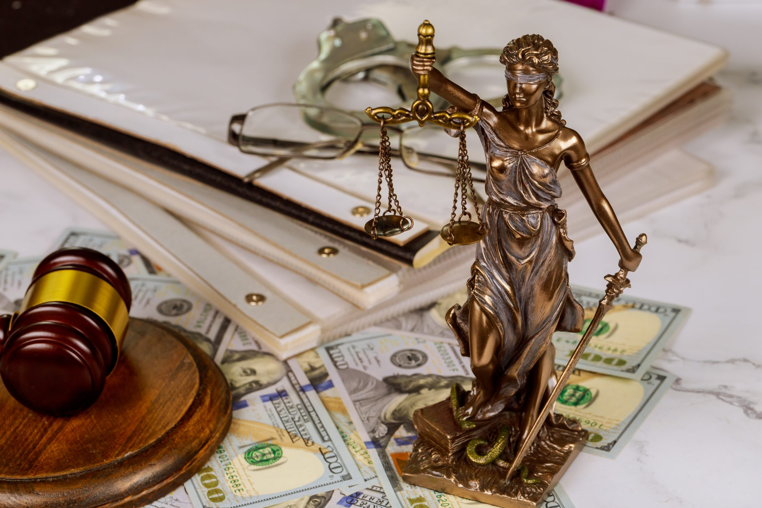 Learn more about contempt of court in family law.
