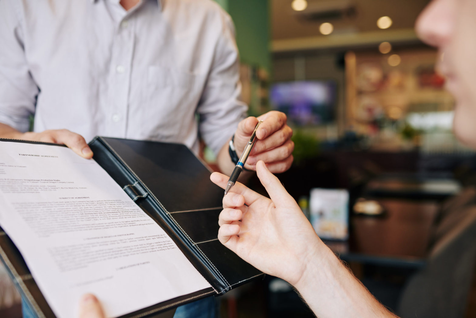 Learn more about estate planning and trusts.